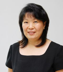 Gloria N.