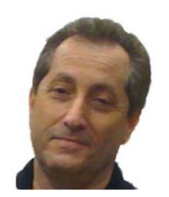 Jeff W