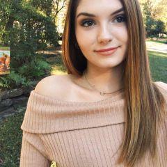 Olivia B.