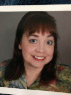 Jennifer Jumper C.