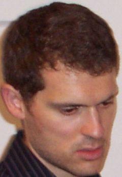 Gennady P.