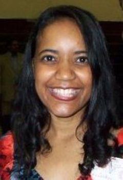 Cecilia Sosa L.