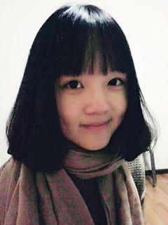 Shengya L.