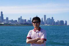 Yaowen T.