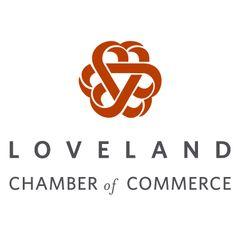 Loveland Chamber of C.