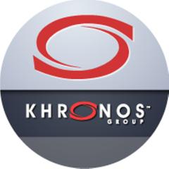 The Khronos G.
