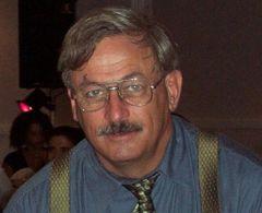 Joseph M.