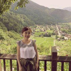 Kaori K.