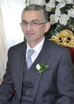 Nabil M.