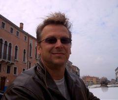 Mark W L.