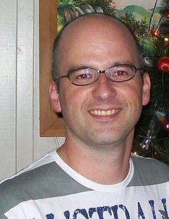 Samuel C.