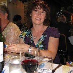 Justine Louise R.