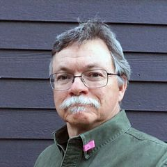 Robert J S.