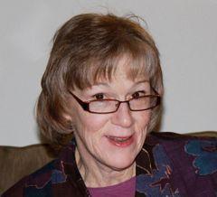 Charlene C.
