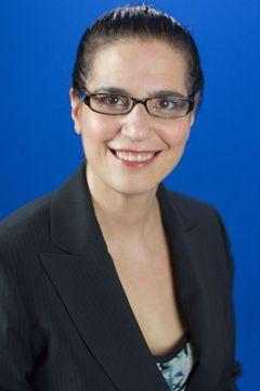Monica A.