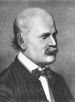 Ignaz  S.