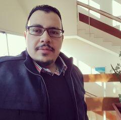 Ayman C.
