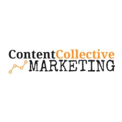 ContentCollective M.