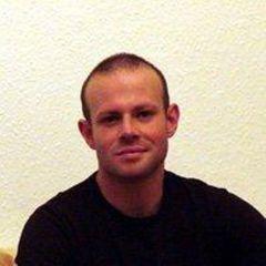 Toby W