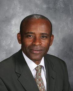 Dr. Osato O.