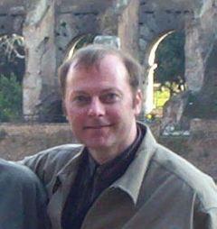 Craig Anthony L.