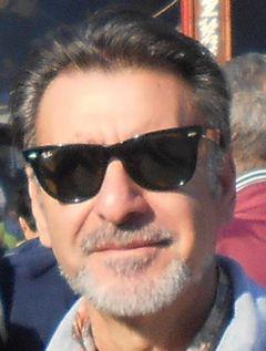 Altan R. K.
