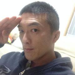 Hitoshi Hisai J.