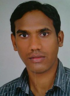 Khanna T.