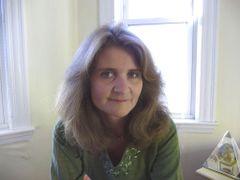 Meg L.