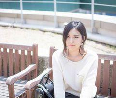 Ji Hye C.