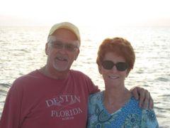 John and Laura B.