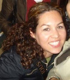 Vanessa Diaz de L.