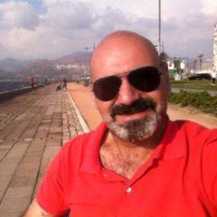 Yasser N.