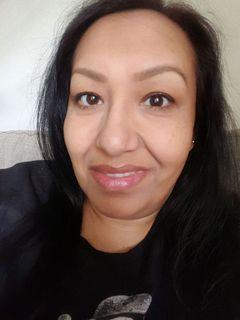 Christina Munoz H.