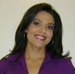 Ann Marie L.
