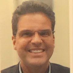 Rafaello M.
