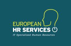 European HR Services G.