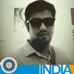 Surenthar R.