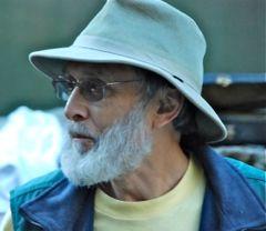 Burt M.