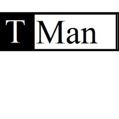 tan m.