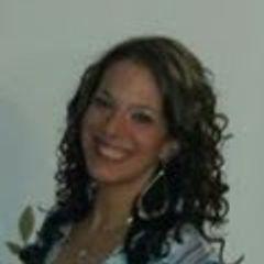 Catherine Foytik, LISW-S, A.