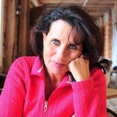 Patricia V.