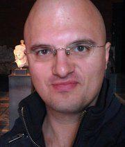 Artyom B.