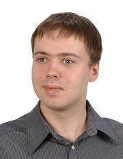 Maciej S.