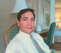 Edgar C.