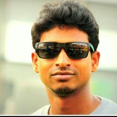 Shiv Chandra N.
