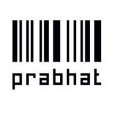 Prabhat N.