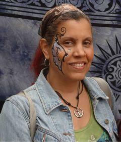 Maya D L.