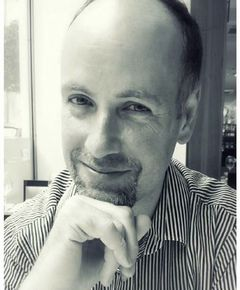 Phil N.