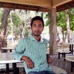 Chetan Dev S.